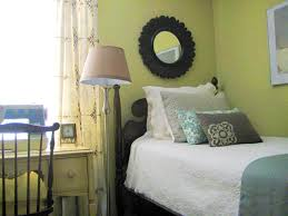 apartments beautiful low budget decorating high style looks