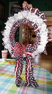 styrofoam wreath floracraft 12 styrofoam wreath joann