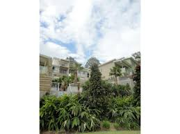 2 Bedroom Apartments For Rent Gold Coast Apartments U0026 Units For Rent In Gold Coast Qld Page 1
