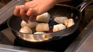 recette cuisine femme actuelle recette curry de lotte concours cuisine femme actuelle cuisine