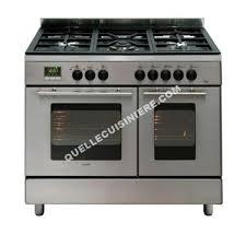 mat iel professionnel cuisine mat駻iel professionnel de cuisine 28 images fournisseur de