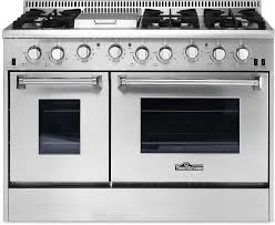 Design Ideas For Gas Cooktop With Downdraft 121 Best Gas Cooktop With Downdraft Images On Pinterest Fisher