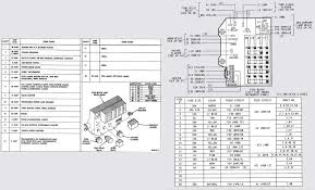 2005 dodge dakota stereo wiring diagram annavernon pertaining to