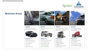 ombordladdare för snabbladdning ppt video online download