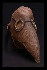plague doctor s mask 17 best images about plague doctor on plague doctor