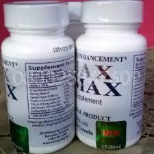 ciri khas vimax asli canada vimax original ciri vimax asli palsu