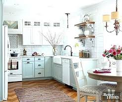 two tone kitchen cabinets trend two tone cabinet two tone kitchen cabinets ideas concept this is