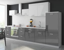 gebraucht einbauküche gebrauchte küche ebay micheng us micheng us nauhuri