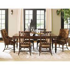 tommy bahama furniture ebay
