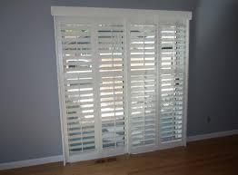 size of 3 car garage door replacement window for exterior door jovial best door and