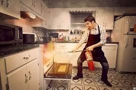 cours de cuisine rodez votre cours de cuisine avec cyril lignac