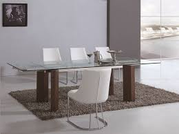 Glass Modern Desk Glass Office Desks Free Shipping Officedesk
