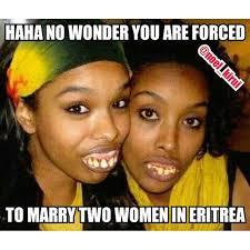 Funny Memes Online - funny eritrea memes by kenyans online hot kenyan gossip