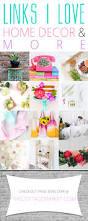 links i love home decor diy u0026 more the cottage market