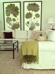 ashley living room furniture home interior design stunning on