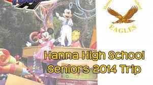 high school senior trips h s senior trip 2014 rgv tours cowboys tours rgv tours