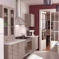 peinture meuble cuisine castorama peinture castorama cuisine home design nouveau et amélioré