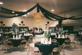 Party Chandelier Decoration Balloon Decor Of Central California Party