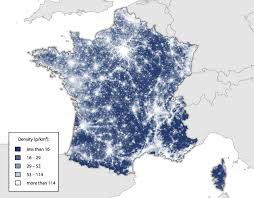 Map R Spatial Data Analysis With R U2013 Sylvain Durand