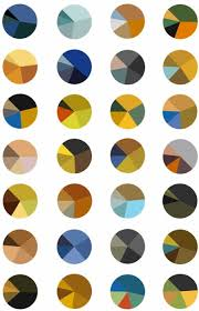 the 25 best images about how to choose colors for your home on