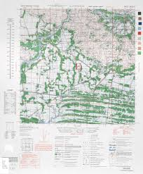 Java Map Get Java U0026 Madura Ams Topographic Maps Perry Castañeda Map