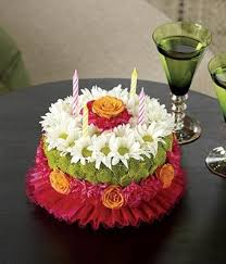 birthday delivery ideas birthday sensation same day birthday flowers