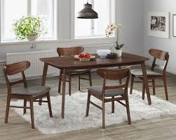 Dining Table Sets Bobs Furniture Dining Table Bob Room Discount Set