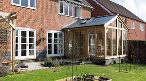 Garden Room Extension Ideas Garden Room Extensions Ideas David Salisbury