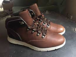 wide fitting s boots australia timberland sneaker mens size us9 wide fit s shoes