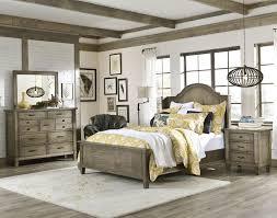 furniture appealing dresser and nightstand set for your bedroom reasonable bedroom furniture sets dresser and nightstand set mattress and bed set
