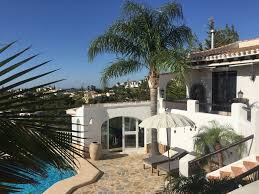 house with pool exclusive private dream villa finca holiday house with pool berg
