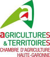 hautegaronne chambre agriculture fr fileadmin user
