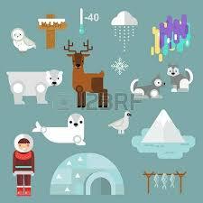 Alaska travel symbols images 272 anchorage alaska stock illustrations cliparts and royalty jpg
