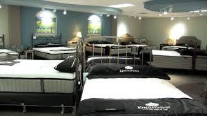 The Sleep Shop Hudson NC United States YouTube - Bedroom sleep shop