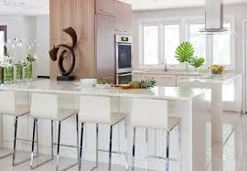 Modern Kitchens And Bathrooms Magnificent Modern Kitchen And Bath Designs Kitchens Bathrooms