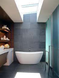 small free standing bath u2013 senalka com