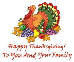 yvonne s genealogy happy canadian thanksgiving
