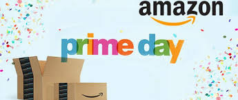 amazon black friday phone deals amazon prime day cell phone deals wirefly
