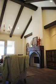 Tudor Homes Interior Design 242 Best Medieval Tudor Decor Images On Pinterest Tudor Decor