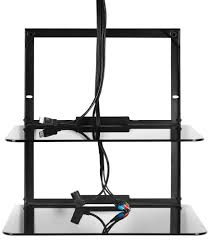 Shelves Wall Mount by Chrome Wire Shelving Wall Mount