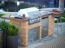 Garden Sink Ideas Outdoor Kitchen Sinks Mydts520