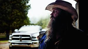 dierks bentley jeep ram truck expands partnership with chris stapleton news top speed
