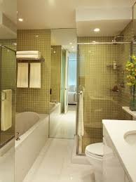 hgtv bathrooms ideas hgtv bathroom design ideas small bathroom sink storage