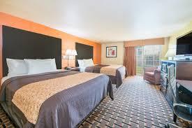 Bedroom Furniture Joplin Mo Days Inn Joplin Mo Booking Com