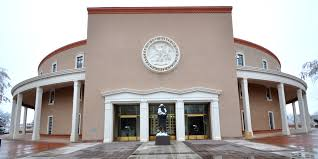 Power Of Attorney New Mexico by New Mexico Supreme Court Rules Marriage Constitutional Huffpost