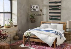 sophisticated loft platform bed ideas best image engine oneconf us
