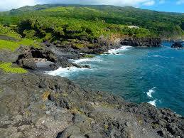 hawaii photos featured images of hawaii hawaii com