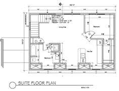what is a mother in law floor plan clearview ils in law suite beach house plans by beach cat homes