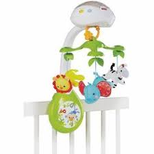 fisher price rainforest music and lights deluxe gym playset fisher price rainforest music and lights deluxe gym all things