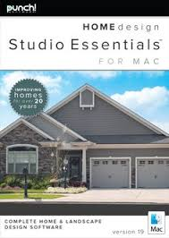home design premium download punch home landscape design premium v19 home design software for